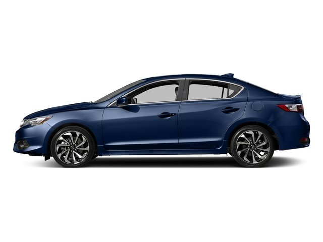 new 2017 acura ilx w premium a spec pkg 4dr car in bridgewater 69943 bill vince s bridgewater. Black Bedroom Furniture Sets. Home Design Ideas