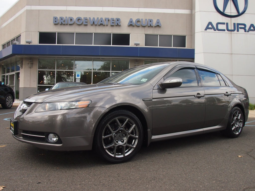 of l used salem goods acura in glamours advance sale tl auto trevor wi for sales autosports