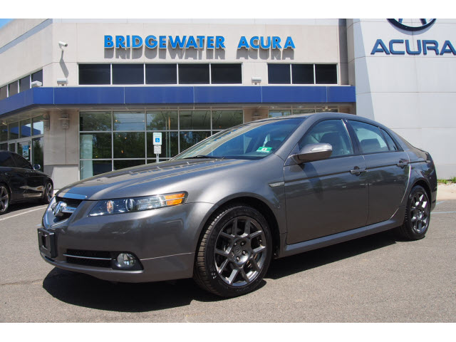 pre owned 2008 acura tl type s w nav type s 4dr sedan 5a in bridgewater p12713as bill vince s. Black Bedroom Furniture Sets. Home Design Ideas