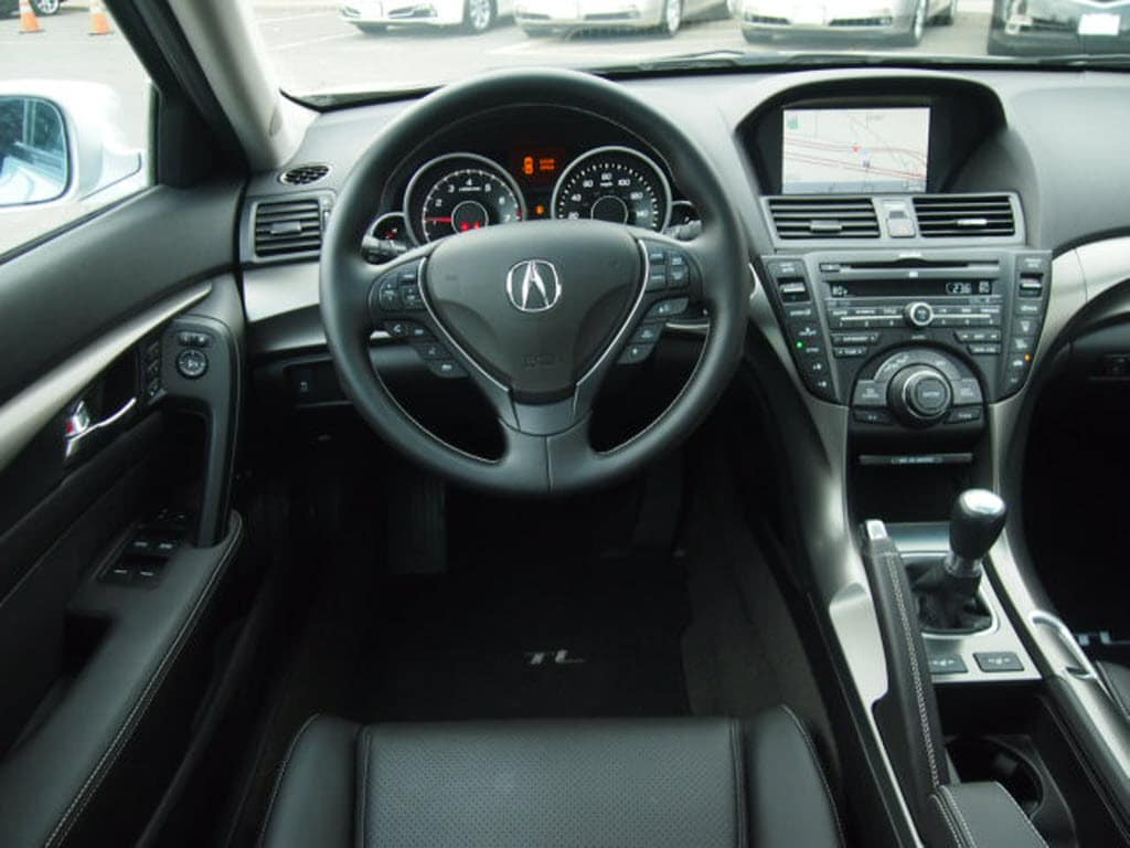 Acura Tl Manual Various Owner Manual Guide - Acura tl manual transmission