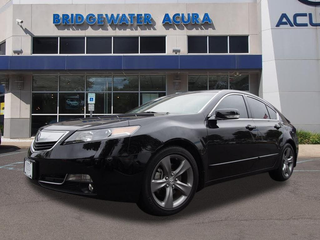 e drivetime full tl acura sale tlx in columbus lf ga for