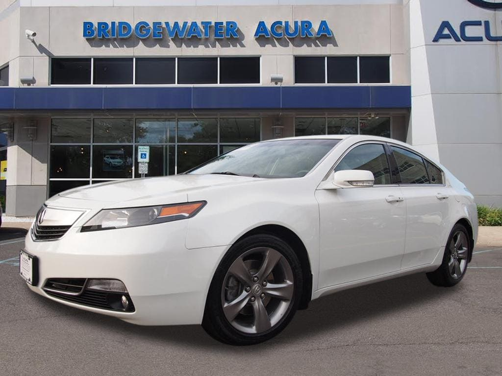 certified pre owned 2012 acura tl sh awd 6 speed manual with rh bridgewateracura com 2000 Acura TL Factory Service Manual 2004 Acura TL Owner's Manual
