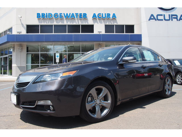 certified pre owned 2014 acura tl sh awd w tech sh awd 4dr sedan 6a w technology package in. Black Bedroom Furniture Sets. Home Design Ideas