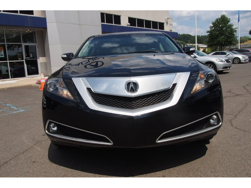 certified pre owned 2012 acura zdx with technology package. Black Bedroom Furniture Sets. Home Design Ideas