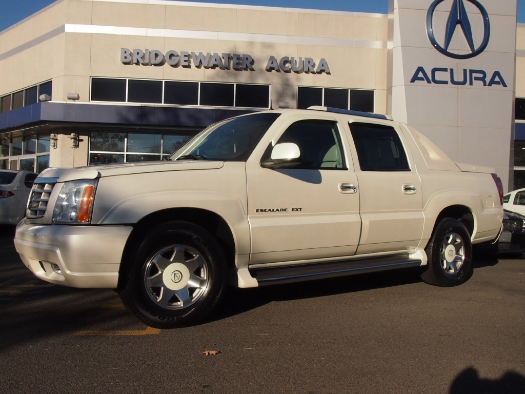 choice inventory sale ext ca details long escalade beach at my auction for cadillac auto in