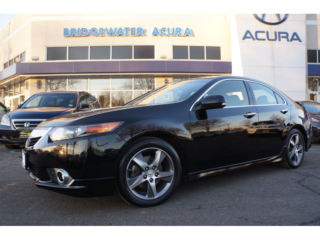 2012 acura tsx photos, specs, news radka car`s blog.