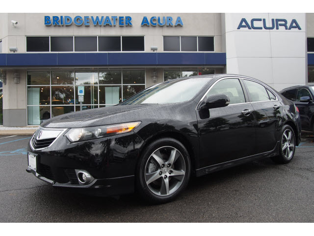 certified pre owned 2013 acura tsx special edition 6 speed manual special edition 4dr sedan 6m. Black Bedroom Furniture Sets. Home Design Ideas