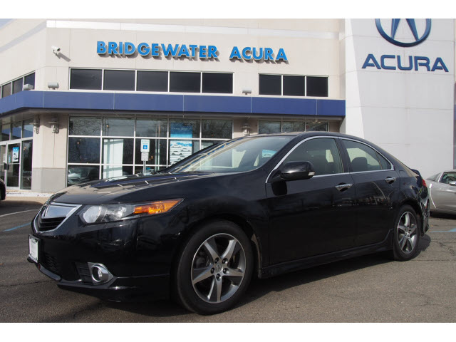 certified pre owned 2014 acura tsx special edition 6 speed manual rh bridgewateracura com 2014 Acura TSX 2004 Acura TSX