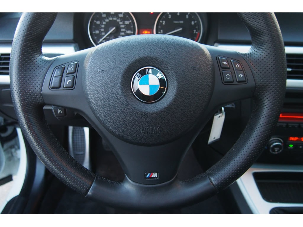 PreOwned BMW I M Sport Coupe In Bridgewater PAS - 2012 bmw 328i sport